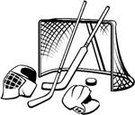 Austin Hockey Club